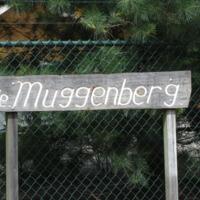 De Muggenberg.jpg