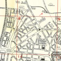 Leeuwarden Drie ducatons Plattegrond 1956.jpeg