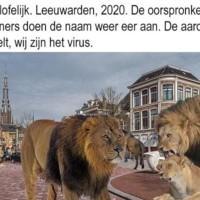 Leeuwarden.jpg
