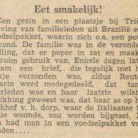 NieuwsbladvanFriesland7april1950.jpg