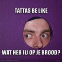 tattas brood.png