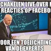 ExpertsFacebook.jpg
