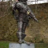 Artagnan.jpg