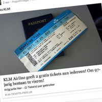 csm_klm-hoax-gratis-tickets-780_9e4f93e00c.jpg