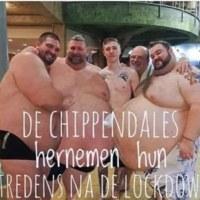 Chippen.jpg