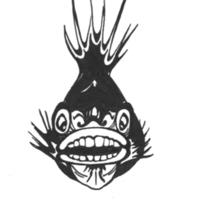 vis met gebit.jpg