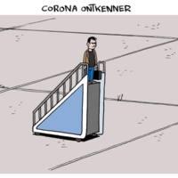 corona-ontkenner.jpg