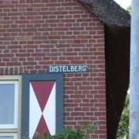 Distelberg 5.jpg
