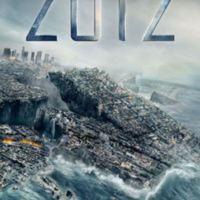 2012_warned_movie_poster.jpg