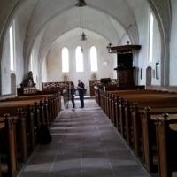 Eenrumkerk.jpg