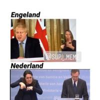 Engeland.jpg