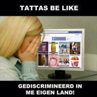 tattas discriminatie.jpg