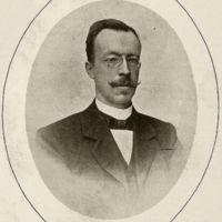 481px-HvCappelle_(1857-1932).jpg