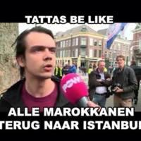 alle marokkanen terug naar turkij.jpg