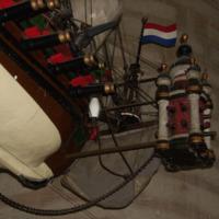 Haarlem_4.jpg