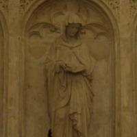 Heilige Geertrudis - Breda.jpg
