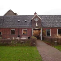 Groningen 028.jpg