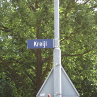 Kreijl 2.jpg