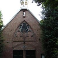 kapel 2.jpg