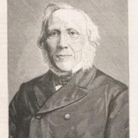 Eduard Gerdes 1891.jpg