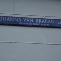 straatnaam 2.jpg