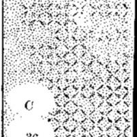 AlmanachAlaFigaro1789.pdf