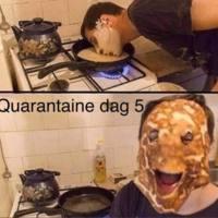 quarantaine.jpg