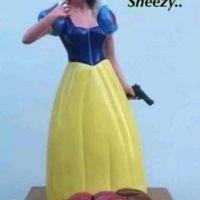 Sneezy.jpg
