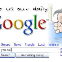 GoogleGod.jpg
