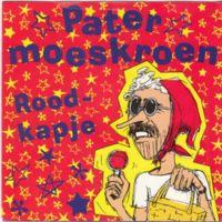 Pater-Moeskroen-Roodkapje-vinyl-single-18861997.jpg