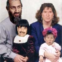 trautefamilie.jpg
