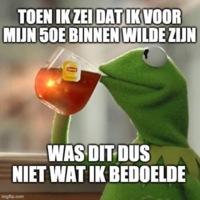 Kermit5.jpg