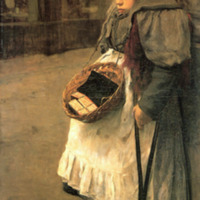 Floris-Arntzenius-Matches-Girl.jpg